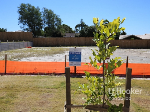 Lot 24/10-34 Crest Road Greenbank, QLD 4124