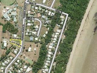 42 Snapper Island Drive Wonga Beach , QLD, 4873