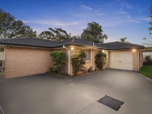8a Rotherham Street Bateau Bay, NSW 2261