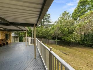 51 Knightsbridge Avenue Belrose , NSW, 2085