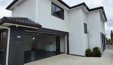 6 Bridge Street Papatoetoe property image