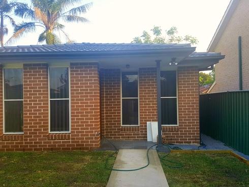 10A Kitson Place Minto, NSW 2566
