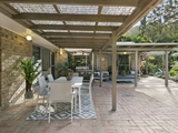 24 Wisteria Court Tallebudgera Valley, QLD 4228