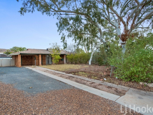5 Hyde Road Pegs Creek, WA 6714