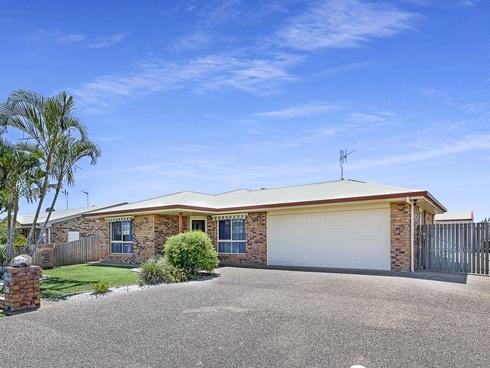 59 Cunnington Street Bundaberg East, QLD 4670