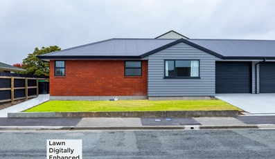 24 Clyde Street Timaru property image