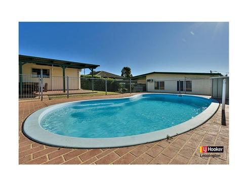 16 Polwarth Road Miller, NSW 2168