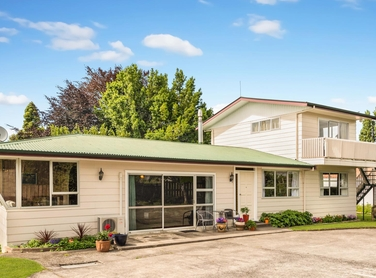 68 Coronation Road Morrinsville property image