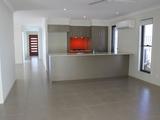 10 Yarrambat Rise Upper Coomera, QLD 4209