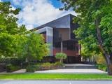 10 Kings Park Road West Perth, WA 6005