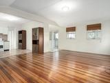 41 Wyndham Street Greta, NSW 2334