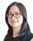 Yuen Ching (Christine) Mok