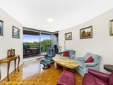 307/107 Canberra Avenue Griffith, ACT 2603