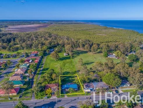 42 Bancroft Terrace Deception Bay, QLD 4508