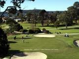 17 Oakwood Way Catalina, NSW 2536