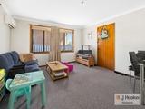 1 & 2/6 Glover Street East Maitland, NSW 2323