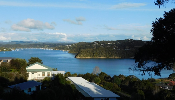4 Coutts Avenue Paihia property image