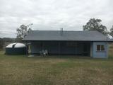 16 Court Ave S Prenzlau, QLD 4311