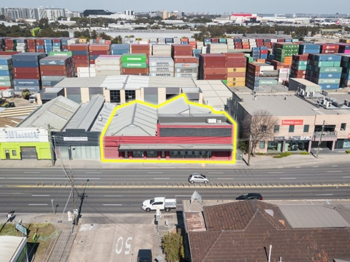 380 Princes Highway St Peters, NSW 2044