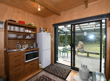 20 Hillside Crescent, Matheson Bay Leighproperty carousel image