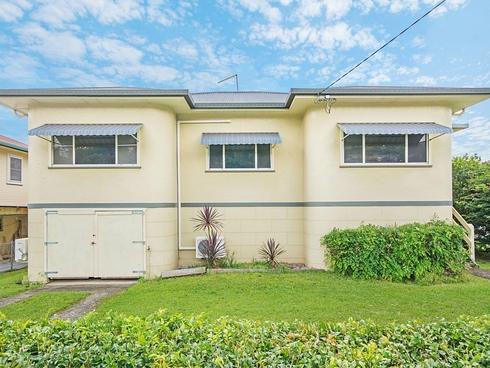 144 Wyrallah Road East Lismore, NSW 2480
