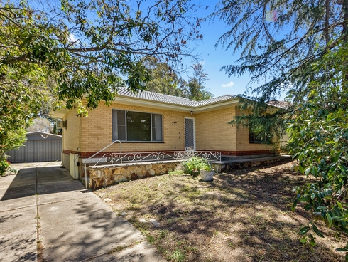 346 Hancock Road Surrey Downs, SA 5126