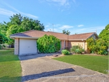 17 Saxon Court Nerang, QLD 4211