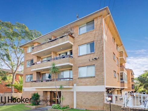 9/23-25 Campsie Street Campsie, NSW 2194