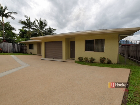 Unit 2/11 McQuillen St Tully, QLD 4854