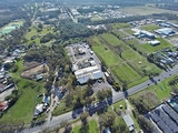 458 Pacific Highway Wyong, NSW 2259