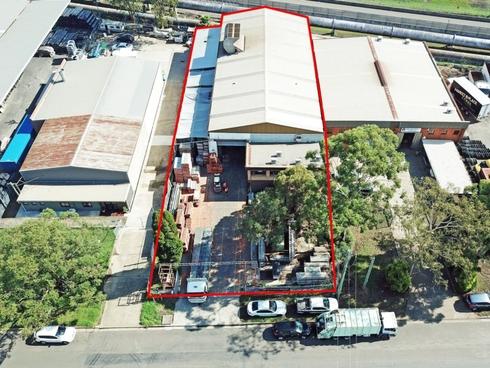35 Sammut Street Smithfield, NSW 2164