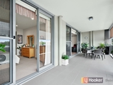406/5 Sharp Street Belmont, NSW 2280