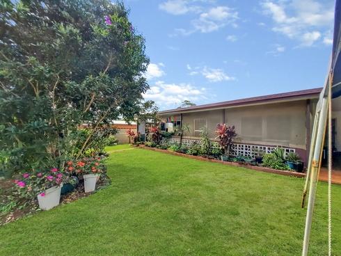 22 Downing Street Malanda, QLD 4885