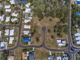 Lot 37/3 Maple Court Moore Park Beach, QLD 4670