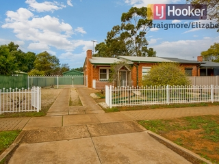 34 Broadmeadows Road Elizabeth North , SA, 5113