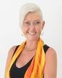 Michelle Levett