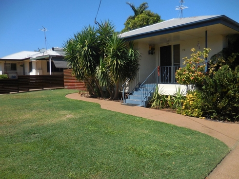 173 Fourth Avenue Mount Isa, QLD 4825