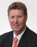 Malcolm Forsyth profile image