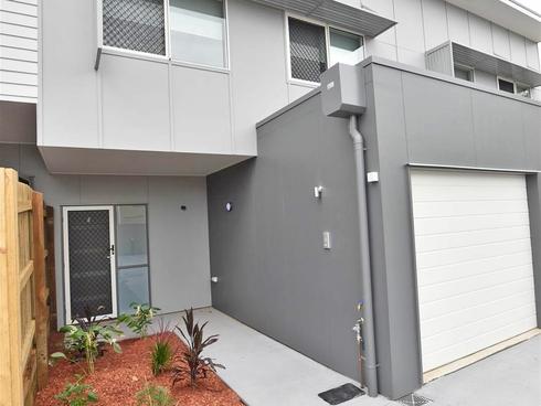 Unit 5/1570 Gympie Road Carseldine, QLD 4034