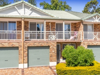 14/285 Creek Road Mount Gravatt East , QLD, 4122