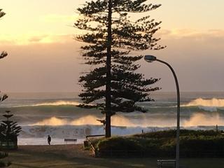 , NSW, 2106