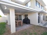 Unit 1/44 Cedar Street Evans Head, NSW 2473