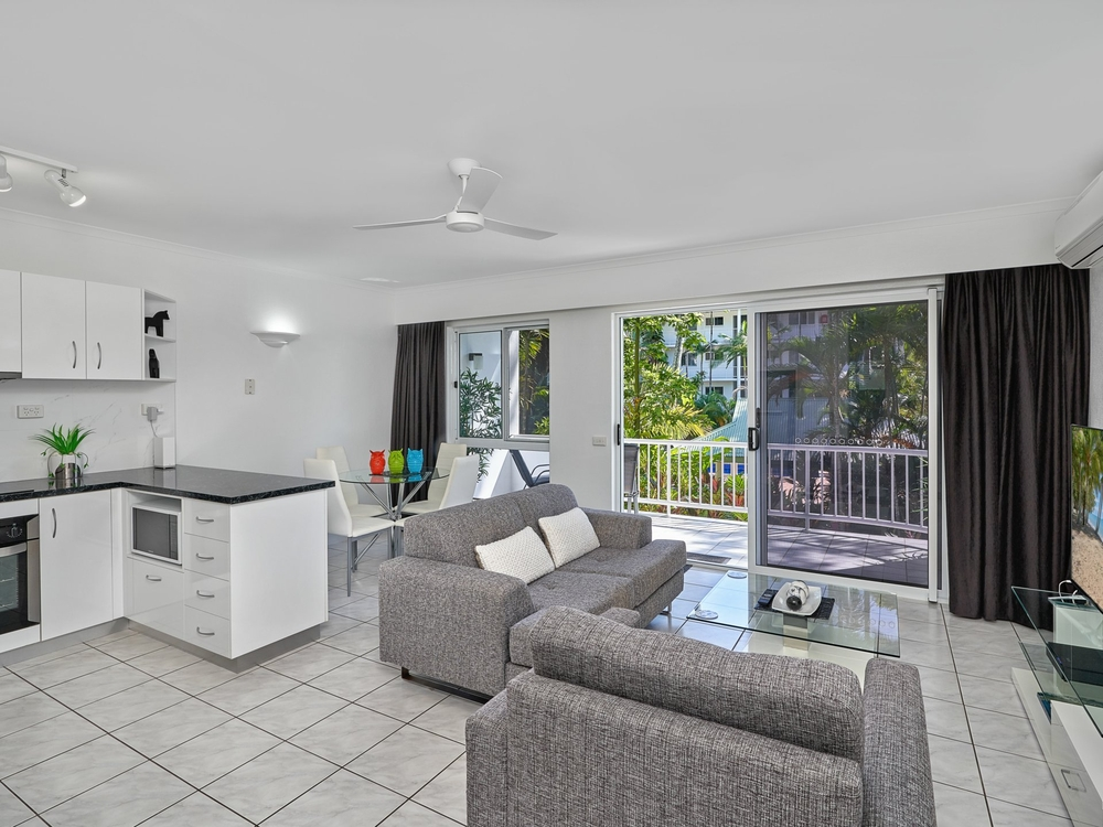 21/69-73 Arlington Esplanade Clifton Beach, QLD 4879
