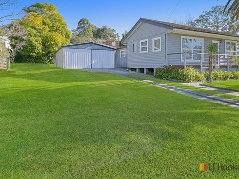 17 Anembo Avenue Summerland Point, NSW 2259