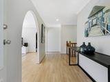12 Firestone Court Robina, QLD 4226