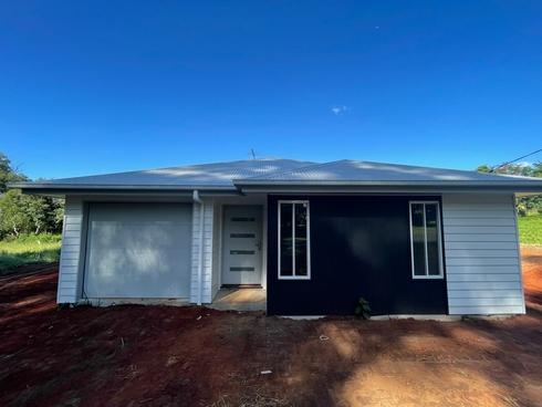 14 Satton Street Russell Island, QLD 4184
