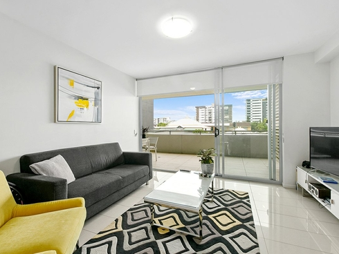 207/48 O'Keefe Street Woolloongabba, QLD 4102