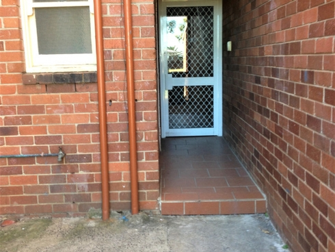 32 Freeman Street Lalor Park, NSW 2147