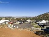 407 Borrowdale Close North Tamworth, NSW 2340