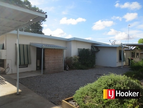 1 and 2/26 Dempsey Street Mount Isa, QLD 4825